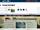 Admin Webinar August 2013 Slide14.png