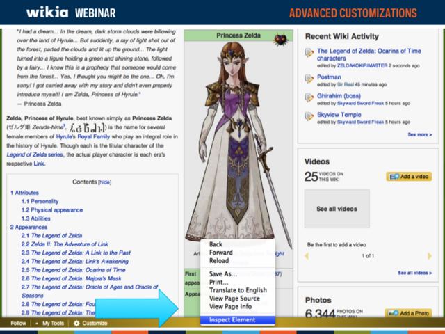 File:Advanced Customization Webinar Slide32.png