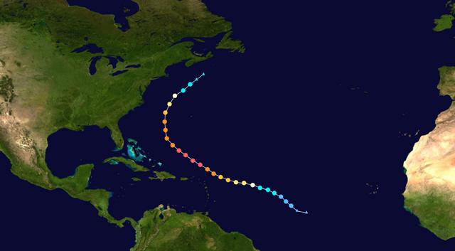 File:Hurricane Duwayne Track.png