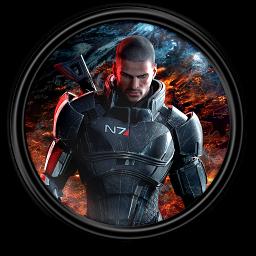File:Mass Effect Вікі.png