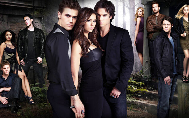File:Vampire diaries 2.jpg