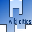 File:Wiki cities.png