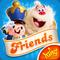 CandyCrushFriendsSaga-appicon