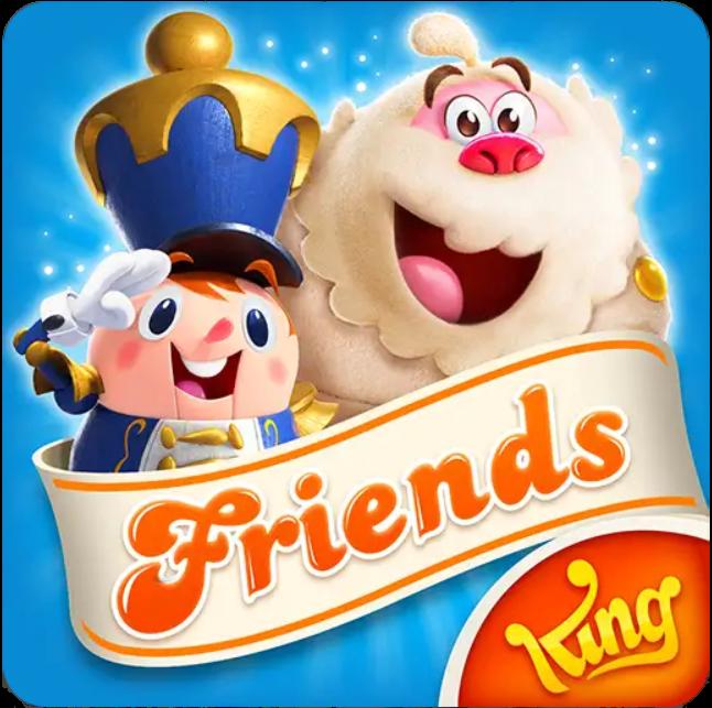 File:CandyCrushFriendsSaga-appicon.png