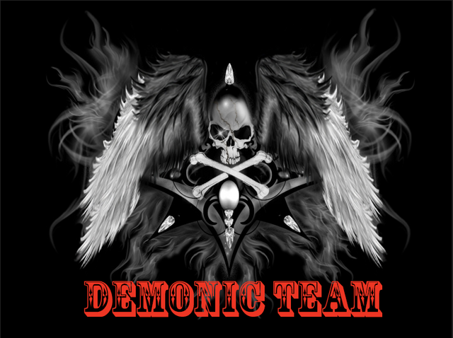 File:Demonic team official.png
