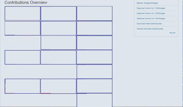 File:Desktop1.0.jpg