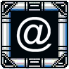 File:MMPictureIconProfile1.png