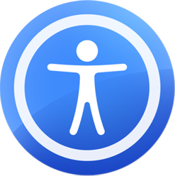 File:Mac accessability icon.png
