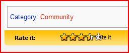 File:Rating Graphical Error.jpg
