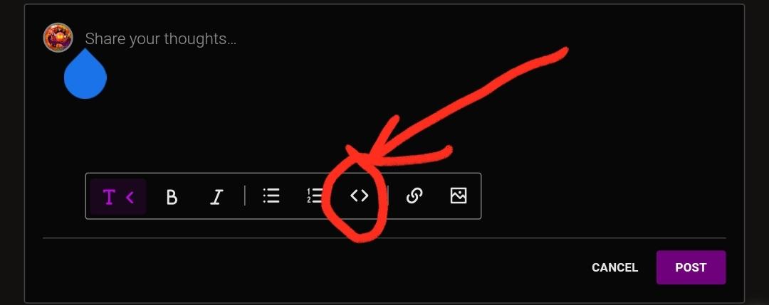 Screenshot 20201024-232740 Chrome
