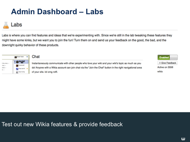 File:Admin dashboard webinar Slide12.png
