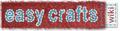 Thumbnail for version as of 22:57, September 21, 2011