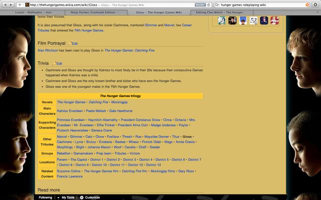 File:Screen Shot 2012-09-12 at 5.28.57 PM.png