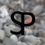 SpacePucky avatar