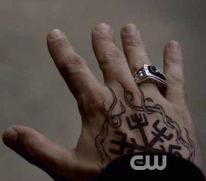 File:The-Vampire-Diaries-Season-4-Episode-5-Recap-The-Killer-1bnbn.jpg