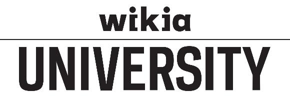 File:Wikia University full.png