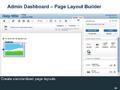Admin dashboard webinar Slide13.png