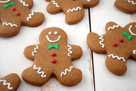 w:c:recipes:Gingerbread Boys