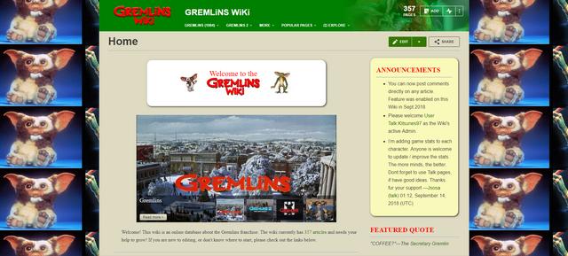 File:Gremlins Wiki.png