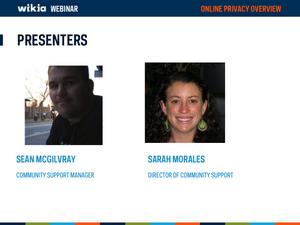 Online Privacy Webinar Slide02