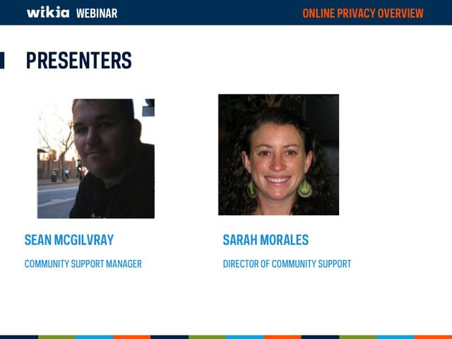 File:Online Privacy Webinar Slide02.png