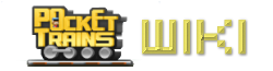 File:Pocket Trains Wiki 3.png