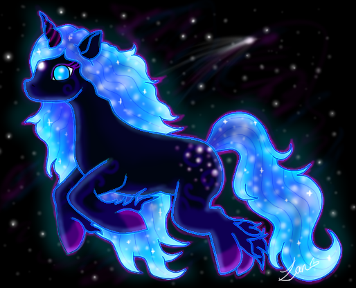 File:Space Unicorn.png