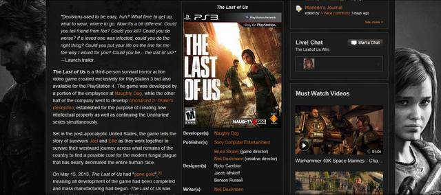 File:TheLastOfUs Review Page.png