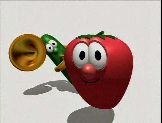 File:The VeggieTales Theme Song (2).jpg