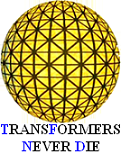 File:Zh.Transformers.png