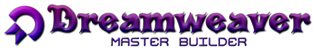 File:Dreamweaver tag 2 by dreamw3av3r-d5i2z0w.png