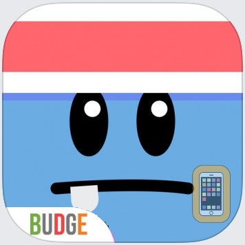 File:Dumb Ways to Die 2- The Games - Along 8 Lands.png
