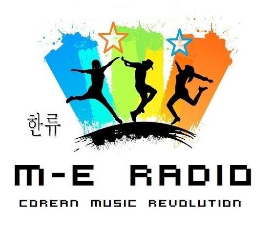 File:Logo ok.jpg