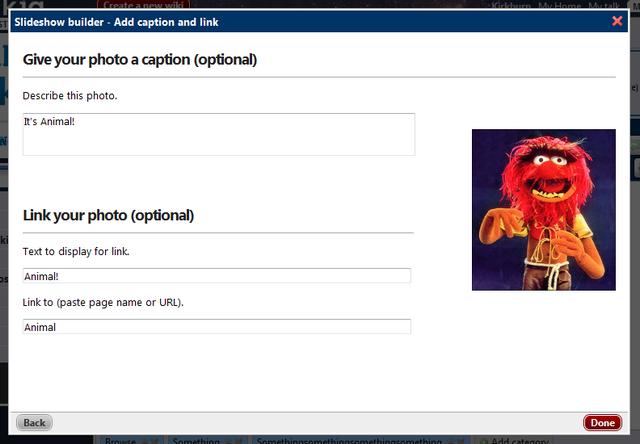 File:SlideshowOptions.PNG