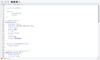 SyntaxHighlight-CSS