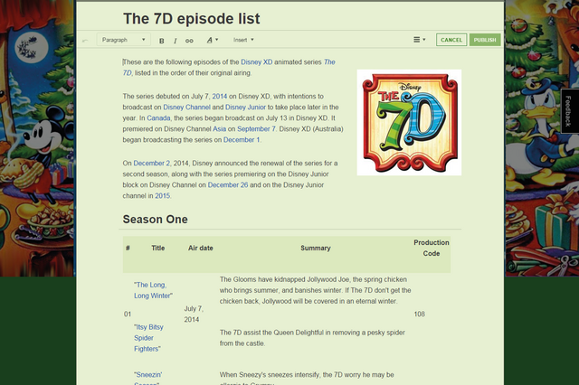 File:Wikia-Prieview-1.png