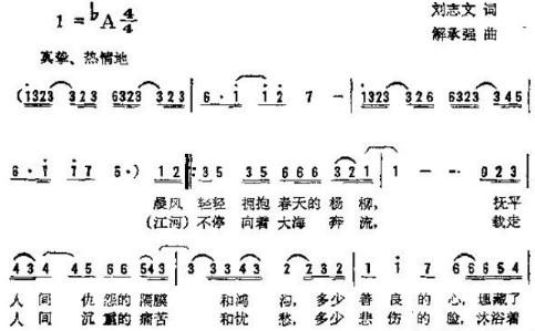 File:简谱.jpg