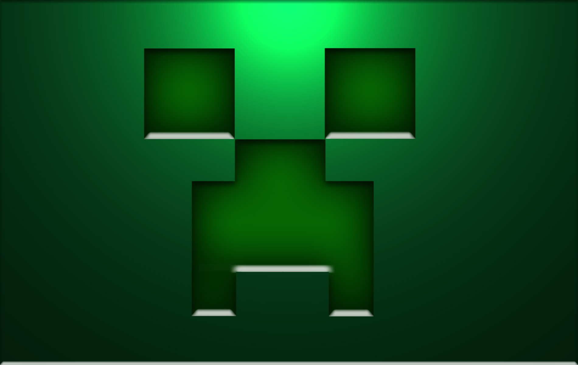 Most Inspiring Wallpaper Minecraft Design - latest?cb\u003d20150305214909  Snapshot_8575.jpg/revision/latest?cb\u003d20150305214909