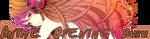 Openingwiki