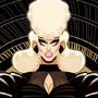 SacredOwl avatar