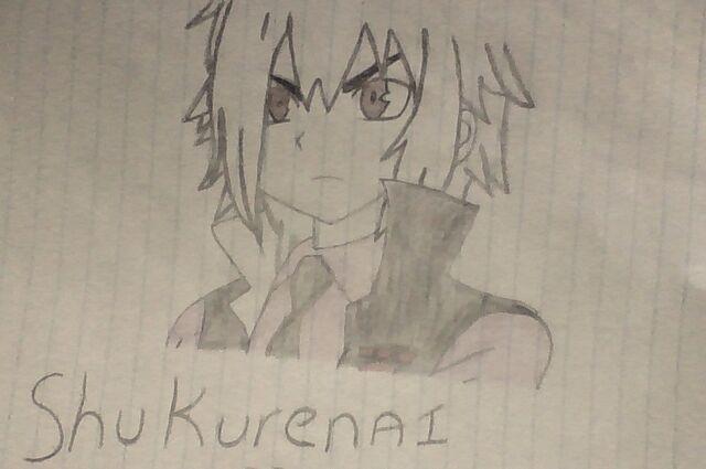 File:ShuKurenaiDrawing1.jpg