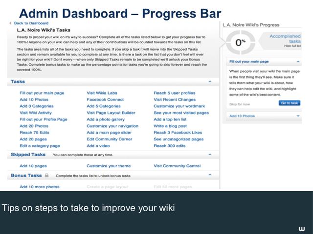 File:Admin dashboard webinar Slide22.png