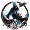 http://assassinscreed.wikia