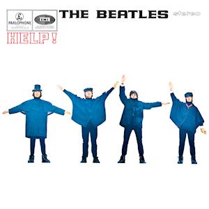 File:BeatlesHelp.jpg