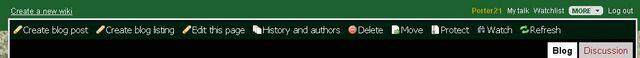 File:Blog overcrowded pagebar.jpg