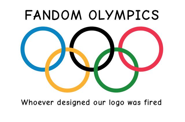File:Fandomolympics.png