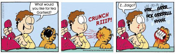 File:Garfield zalgo 7.jpg