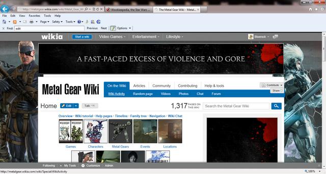 File:MG Wiki main page.png