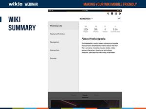Mobile Webinar 2013 Slide25