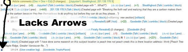 File:Recent Changes Bug.jpg
